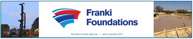 Franki Foundations