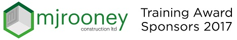 MJ Rooney Construction Ltd