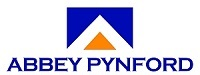 ABBEY PYNFORD GEO STRUCTURES LTD