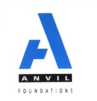 ANVIL FOUNDATIONS LTD