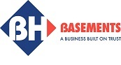 B.H. BASEMENTS LIMITED