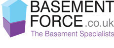 BASEMENT FORCE LTD