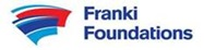 FRANKI FOUNDATIONS UK LTD