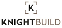 KNIGHT BUILD LTD