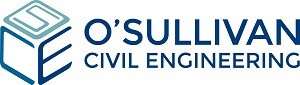O'SULLIVAN CIVIL ENGINEERING LTD