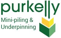PURKELLY BROS LTD