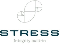 STRUCTURAL REPAIRS & SPECIALIST SERVICES LIMITED (T/A STRESS UK LTD)