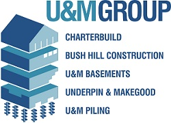 UNDERPIN AND MAKEGOOD (CONTRACTING) LTD