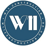 W11 CONSTRUCTION LTD
